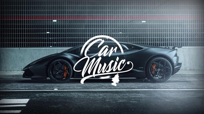 CAR MUSiC Dubdogz RQntz Feat. Robbie - Dont Let Me Go (Remake) .....