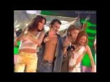 Блестящие - Восточные сказки (Фабрика Звёзд 6, 18.03.2006)