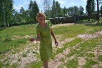 Марина Максимишина, 16 июня 1978, Киев, id177057839