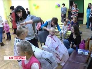 2013-11-27 г. Брест Телекомпания