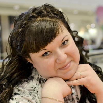 Мария Шуктаева, 4 сентября 1987, Ликино-Дулево, id136194162