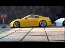 Best street rc cars drifting racing, Супер авто дрифт на игрушечном авто 2014