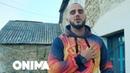 Gold AG ft Ismet Bexheti - Prej Tropoje (Official Video)