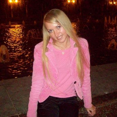 Татьяна Сухих, 22 сентября , Ижевск, id39809350