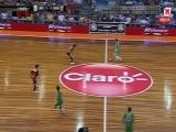 МКК-12-3 тур_ Inter Movistar - Carlos Barbosa_1 ТАЙМ
