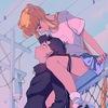 Animeow.ru - Аниме онлайн