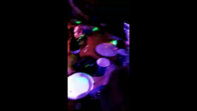 Андрей Абакумов - Live-1.mp4