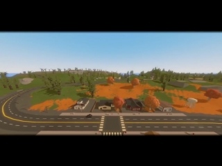 Unturned - Russia on pei - Map Cinematic.mp4