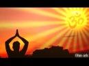 Surya Namaskar Mantra सूर्य नमस्कार मंत्र Rattan Mohan Sharma Times Music Spiritual