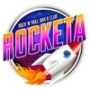 ROCKETA  | Underground Rock n Roll Bar & Club