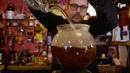 Как заварить чай правильно — рассказывает чайный профессионал