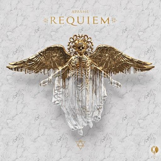 Apashe альбом Requiem