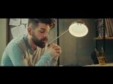 Mehmet Çevik - Çiçeğim
