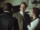 «Пуаро: Таинственное происшествие в Стайлзе» (1990) - детектив, реж. Росс Девениш
