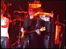 D'angelo The Soultronics (2 of 4) 7/16/00 North Sea Jazz Fest *FM AUDIO UPGRADE*