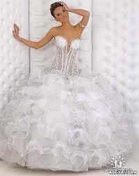 весільна сукня фото 36b8149e880ea