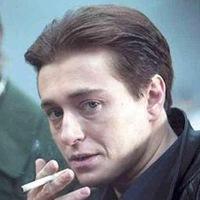 Stefan Stefanov, 1 апреля 1982, id213125618