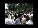 Levon Ter-Petrosyan Լևոն Տեր-Պետրոսյան Левон Тер-Петросян