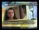 Санайя Ирани получила премию «Лицо года» 2008 года в Индийской телевизионной академии