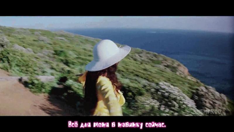 Aisa Kyun Hota Hai - Амрита РАО ( ИНДИЯ )