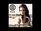 Gayle San - Bad Bitch (Sasha Carassi Remix) [GSR]