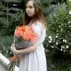 Natalya Pogromskaya