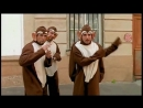 The BloodHound Gang - Bad Touch