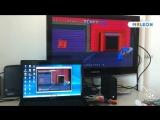 Адаптер для видео и аудио USB 2.0 https://vk.cc/8drqhE