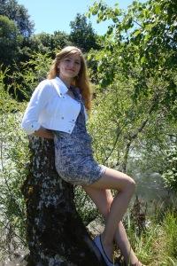Елена Пономаренко, 30 мая , Ставрополь, id17296526