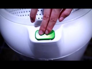 Порно покруче получает оргазм от стиральной машинкой татьяну ебут