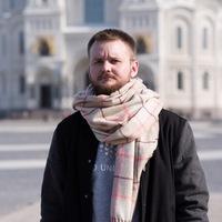 Игорь Петраневский