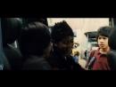 Орел на груди 2 / Garuda di Dadaku 2 2011 драма, семейный