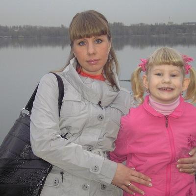 Елена Разгоняева, 8 декабря , Орел, id198936195