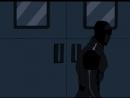 The Batman Бэтмен 2004 2008 Четвёртый сезон 6 серия