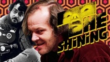 How Kubrick Adapted The Shining into a Cinematic Masterpiece Screenwriting