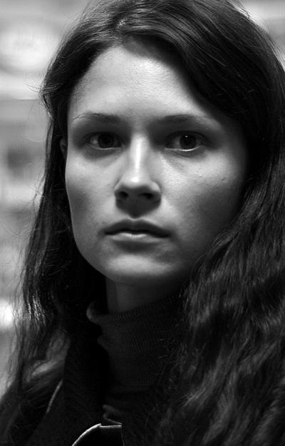 Анна Аткина, 3 января 1994, Белгород, id11489663