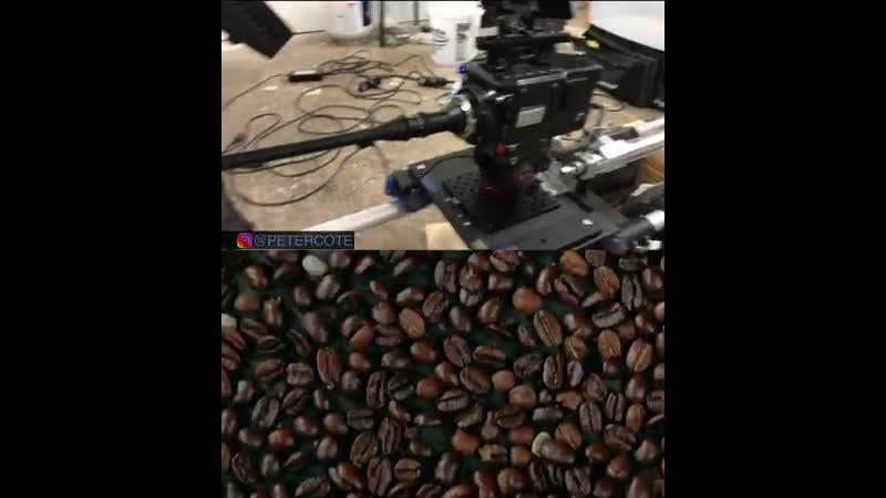 Видео от 24/05/19 18:11:01 специально для cameralust