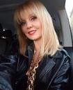 Валерия Перфилова фото #43