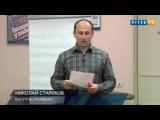 Николай Стариков. Школа блогера-патриота (лекция 3) :: Метод