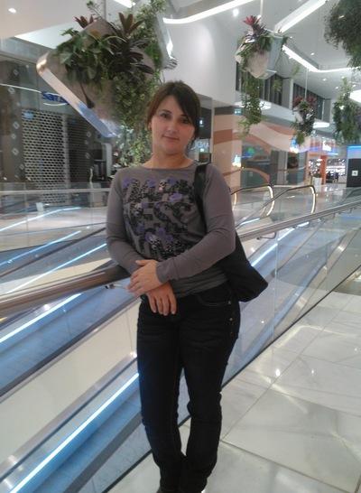 Наталка Сербін, 4 мая , Калуш, id159494285