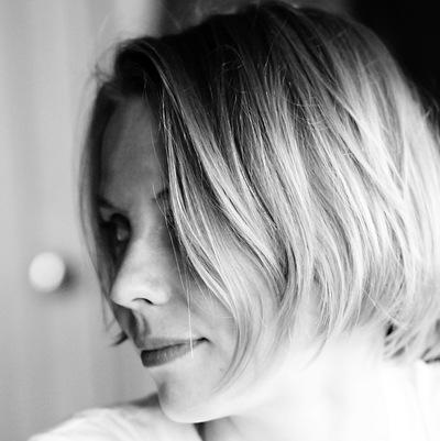 Iren Kharinskaya