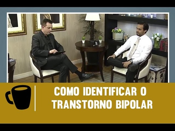 Como identificar o transtorno bipolar - Tribuna Independente - 08/05/2017