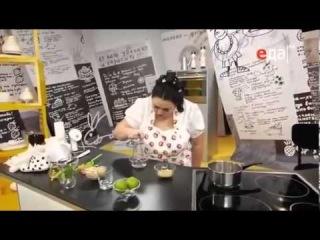 Готовим вкусно -   Рафаэлло в домашних условиях рецепт