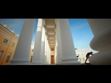 04.07.2018-Православные святыни Тульской земли.(Россия,2012г.)Части:4,5.(Дата-04.07.2018г.,0530мск.Источник-RTG-TV HD)