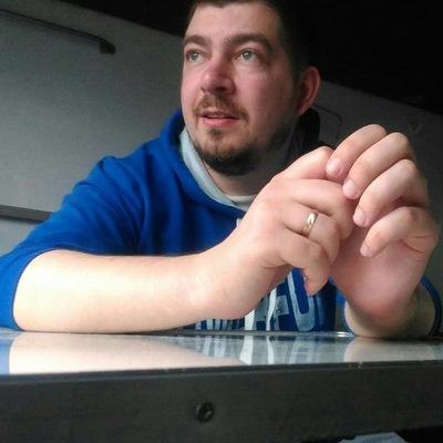 Михаил дергачев ресторанная бухгалтерия заявление на усн при регистрации ооо онлайн бесплатно