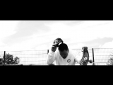 Redeyes - The Hurt (feat. DRS) (Official Video)