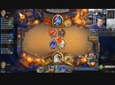 Mental Pro Players Reloaded and Funny Moments Kibler plays ODD Druid The BoomsDay Project