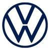 Volkswagen КорсГрупп Калуга