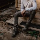 Макс Орлов фото #5