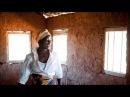 Cuebur Feat Hitman Lamberti Macheli